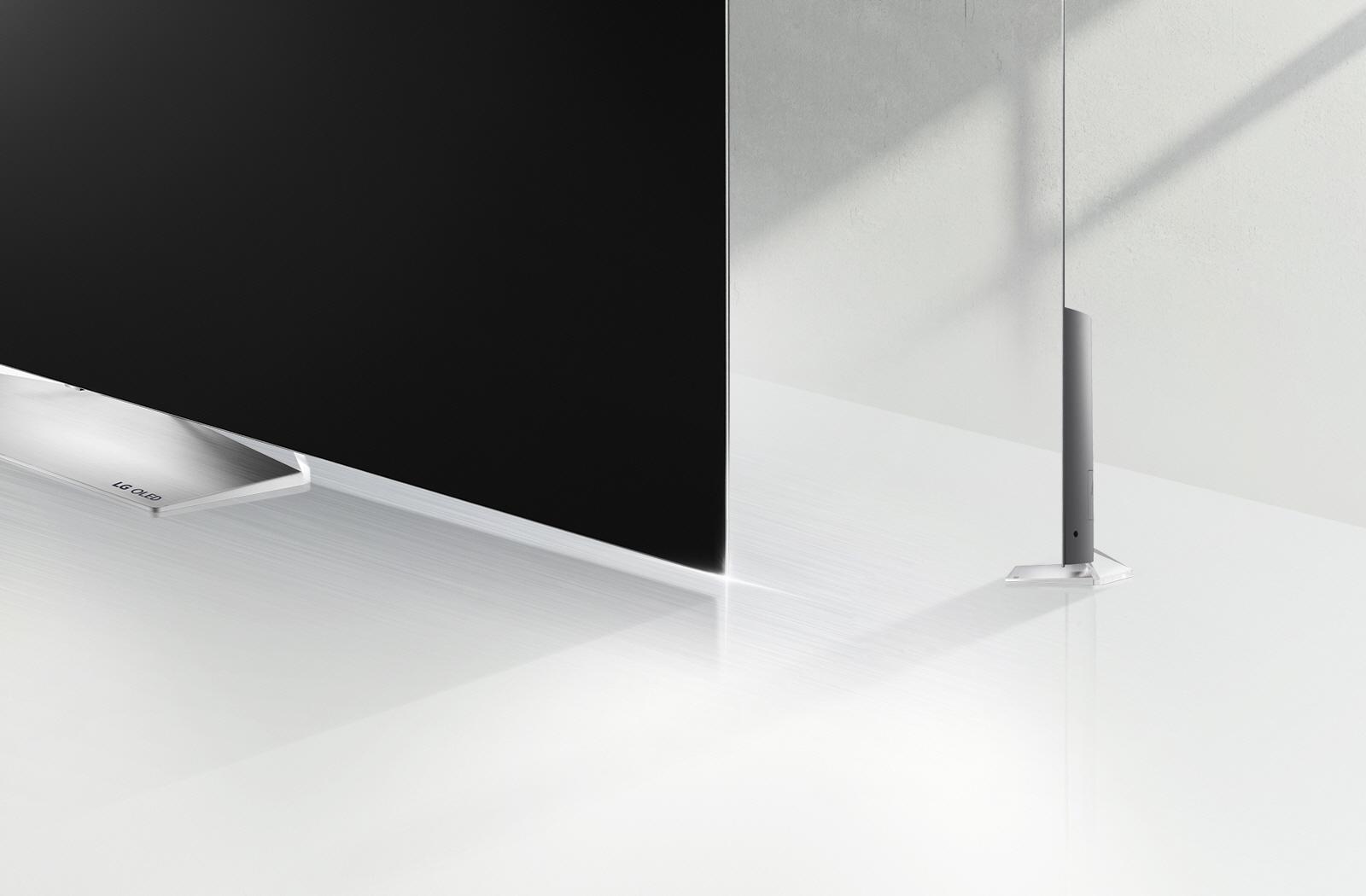 LG OLED 55EG9A7V